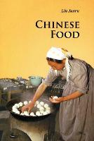 Introductions to Chinese Culture: Chinese Food (Paperback)