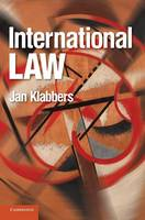 International Law (Hardback)