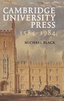 Cambridge University Press 1584-1984 (Hardback)