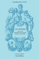 Leo Spitzer