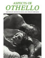 Aspects of Othello - Aspects of Shakespeare 5 Volume Paperback Set (Paperback)