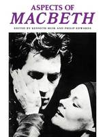 Aspects of Macbeth - Aspects of Shakespeare 5 Volume Paperback Set (Paperback)