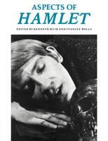 Aspects of Hamlet - Aspects of Shakespeare 5 Volume Paperback Set (Paperback)