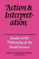 Action and Interpretation