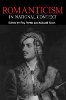 Romanticism in National Context (Paperback)