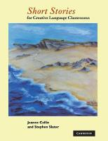 Short Stories: For Creative Language Classrooms (Paperback)