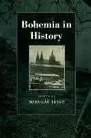 Bohemia in History (Hardback)