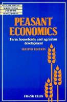 Peasant Economics