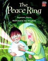 The Peace Ring - Cambridge Reading (Paperback)