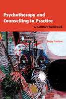 Psychotherapy and Counselling in Practice