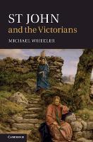 St John and the Victorians (Hardback)
