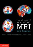 Handbook of Functional MRI Data Analysis (Hardback)