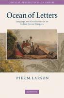 Ocean of Letters