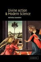 Divine Action and Modern Science (Paperback)