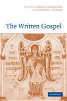 The Written Gospel (Paperback)