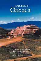 Ancient Oaxaca - Case Studies in Early Societies (Paperback)