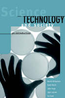 Science, Technology and Society: An Introduction (Paperback)