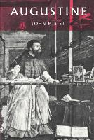 Augustine: Ancient Thought Baptized (Paperback)