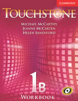 Touchstone Workbook 1 B (Paperback)