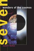Seven Wonders of the Cosmos (Paperback)