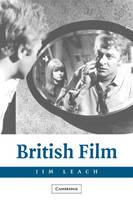 British Film - National Film Traditions (Paperback)