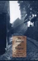 The Brontes and Religion (Hardback)