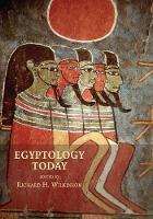 Egyptology Today (Paperback)