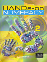 Hands-on Numeracy Book 2: Bk. 2 (Paperback)