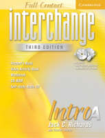 Interchange Third Edition Full Contact Intro A