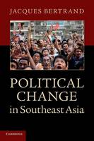 Political Change in Southeast Asia (Paperback)