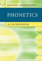 Phonetics