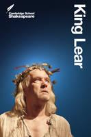 King Lear - Cambridge School Shakespeare (Paperback)