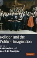 Religion and the Political Imagination (Hardback)