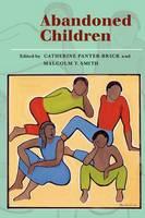 Abandoned Children (Paperback)