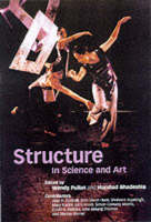 Structure: In Science and Art - Darwin College Lectures 12 (Hardback)