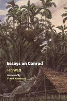 Essays on Conrad (Paperback)