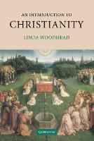 An Introduction to Christianity - Introduction to Religion (Paperback)