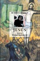 The Cambridge Companion to Jesus - Cambridge Companions to Religion (Paperback)