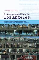 Cultural Margins: Literature and Race in Los Angeles Series Number 8 (Paperback)