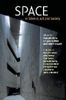 Darwin College Lectures: Space: In Science, Art and Society Series Number 15 (Hardback)
