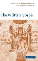 The Written Gospel (Hardback)