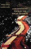 A Quantitative Tour of the Social Sciences (Hardback)