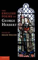 The English Poems of George Herbert (Hardback)