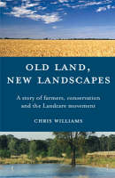 Old Land, New Landscapes (Paperback)