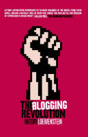 The Blogging Revolution (Paperback)