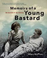 Memoirs Of A Young Bastard (Hardback)