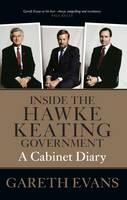 Inside the HawkeKeating Government (Hardback)