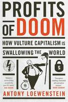 Profits of Doom (Paperback)