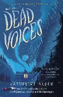 Dead Voices (Paperback)