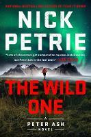 The Wild One (Hardback)